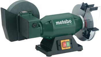 Metabo TNS 175
