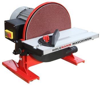holzmann-tellerschleifmaschine-tsm250-230v