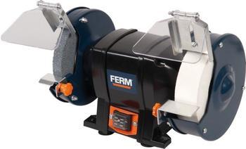 Ferm BGM1020 (FSMW-250/150)