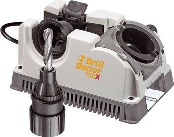 Drill Doctor 750X (230V)