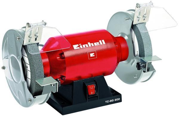 Einhell TC-BG 200