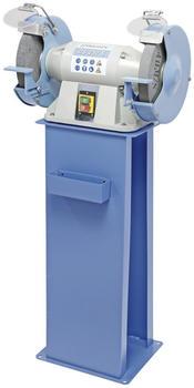 bernardo-doppelschleifmaschine-s