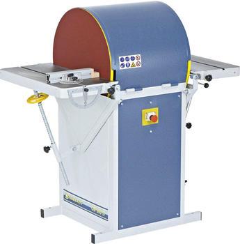 bernardo-tellerschleifmaschine-cb-600