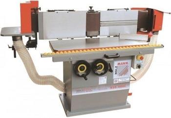 holzmann-kantenschleifmaschine-kos-3000c