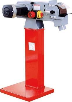holzmann-metallschleifmaschine-msm-100l-h020650001