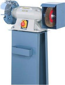 bernardo-kombischleifmaschine-kse-200-400-v
