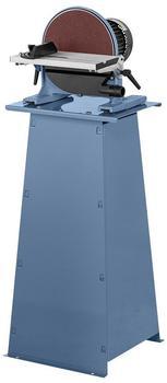 bernardo-tellerschleifmaschine-ts-250