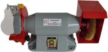 holzmann-doppelschleifmaschine-drahtbuerste-dsm-200ds