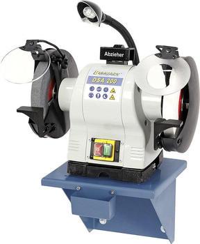 bernardo-doppelschleifmaschine-dsa-250230-v