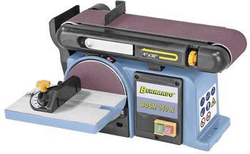 bernardo-band-und-tellerschleifmaschine-bdsm-150-n
