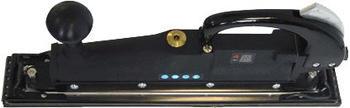rodcraft-langschleifer-7500