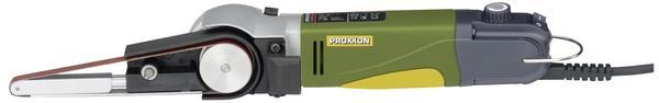 Proxxon BSL 220/E