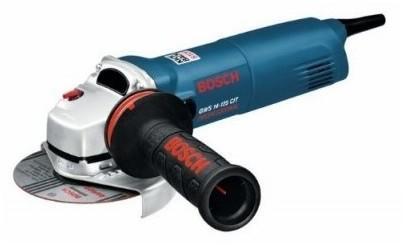 Bosch GWS 14-125 CIT
