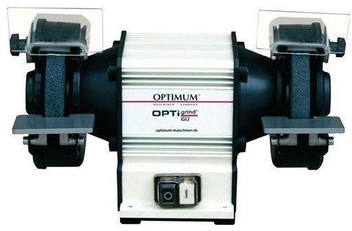 Optimum OPTIgrind GU15 230 V