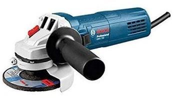 Bosch GWS 700 Professional (0 601 394 003)