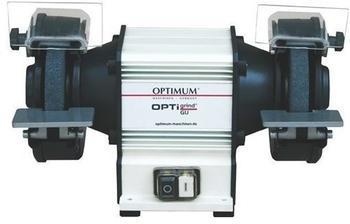 optimum-gu-18-230v