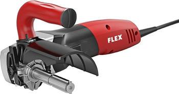 Flex BSE 14-3 100 Trinoxflex