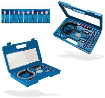 Dema Druckluft Mini Schleifmaschine