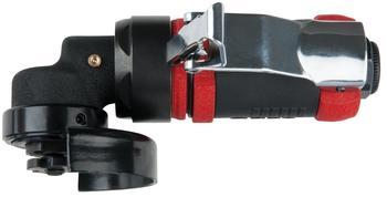 ks-tools-1-4-slimpower-mini-druckluft-stab-trennschleifer