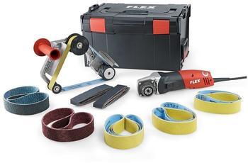 Flex BRE 14-3 125 Trinoxflex Set