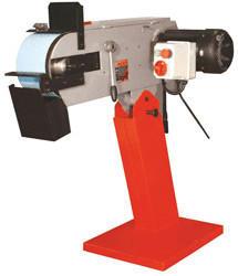 holzmann-metallschleifmaschine-msm-150