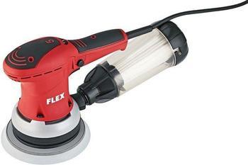 Flex ORE 150-5