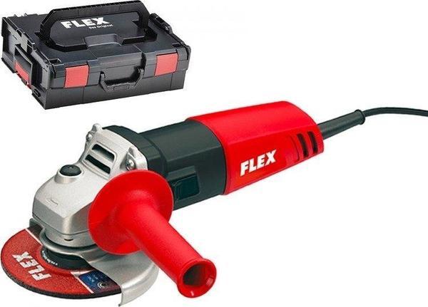 Flex LE 9-11 125 (436739)