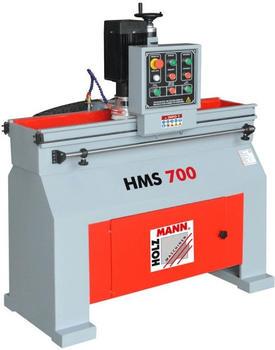 holzmann-hobelmesser-schleifmaschine-hms-700