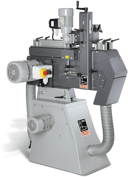 Fein GILS 3x400/440V