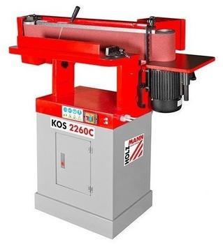 Holzmann KOS2260C (400V)