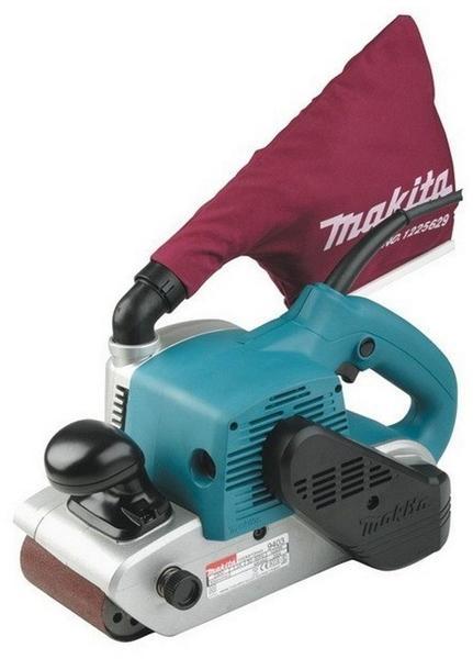 Makita 9403 (im Karton)