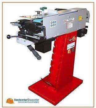 holzmann-metallschleifmaschine-msm-100pro