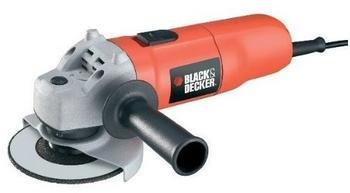black-decker-kg-915-k
