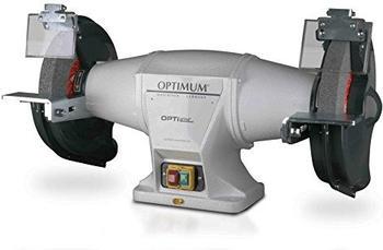 optimum-gz-esmeriladora-30dd