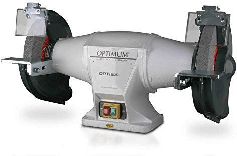 Optimum OPTIgrind GZ 30D