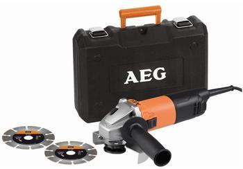 AEG WS 8-125 S (4935451298)
