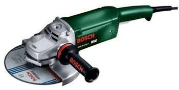 Bosch PWS 20-230 J (0 603 359 V00)