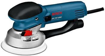 Bosch GEX 150 Turbo Professional (im Koffer)