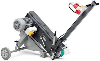 fein-mobil-schleif-gims1502h-3x400-440v-50-60hz