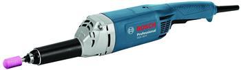 Bosch GGS 18 H Professional (im Karton)