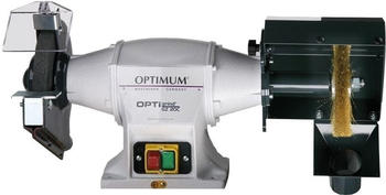 optimum-kombischleifmaschine-optigrind-gz-25c