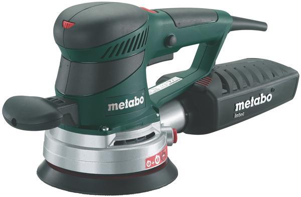 Metabo SXE 450 TurboTec (6.00129.00)