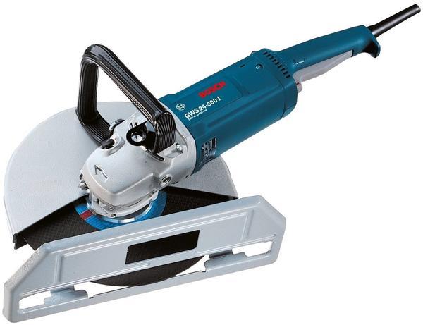 Bosch GWS 24-300 J Professional (230/240V)