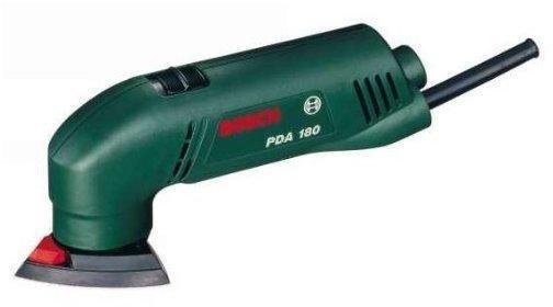 Bosch PDA 180 E (0 603 339 763)