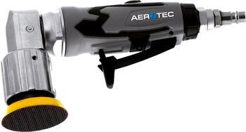 aerotec-mini-exzenterschleifer-druckluft-schleifer-kompressor
