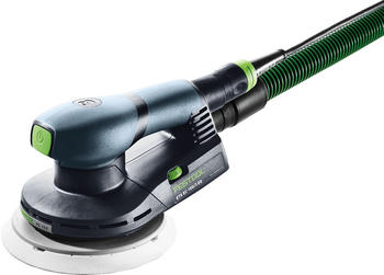 Festool ETS EC 150/3 EQ-Plus (575031)