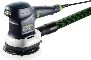Festool ETS 150/3 EQ-Plus (575022)