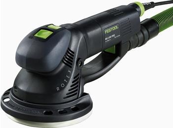 Festool ROTEX RO 150 FEQ-Plus (575069)