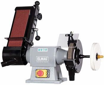 ELMAG KSM 1000/200, 400V