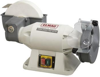 ELMAG DSM 200/150 WTN